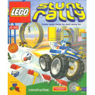 LEGO Stunt Rally (5712)