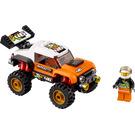 LEGO Stunt Truck Set 60146