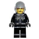 LEGO Stuntman Minifigure