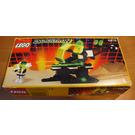 LEGO Sub Orbital Guardian Set 6878 Packaging