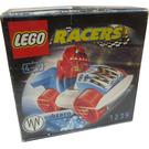 LEGO Subzero Set 1239-1