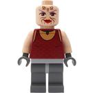 LEGO Sugi Minifigure