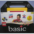 LEGO Suitcase Set 4249