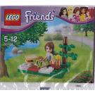 LEGO Summer Picnic Set 30108 Packaging