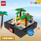 LEGO Summer Set 6307986