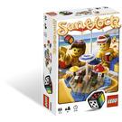 LEGO Sunblock (3852)