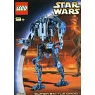 LEGO Super Battle Droid Set 8012