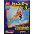 LEGO Super Glider Set 1435