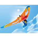LEGO Super Glider Set 4612