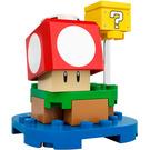 LEGO Super Mushroom Surprise 30385