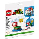LEGO Super Mushroom Surprise Set 30385 Packaging