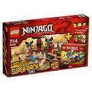 LEGO Super Pack 3 in 1 Set 66383