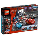 LEGO Super Pack 3-in-1 Set 66409 Packaging