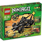 LEGO Super Pack 3-in-1 Set 66410