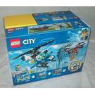 LEGO Super Pack 3-in-1 Set 66619