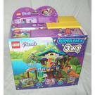 LEGO Super Pack 3-in-1 Set 66620