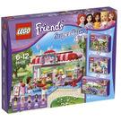 LEGO Super Pack 4-in-1 Set 66435