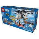 LEGO Super Pack Set 66475