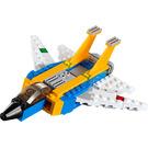 LEGO Super Soarer Set 31042