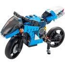 LEGO Superbike Set 31114