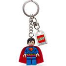 LEGO Superman Key Chain (853430)