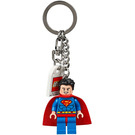 LEGO Superman Key Chain (853952)