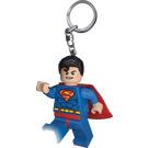 LEGO Superman Key Light (5002913)