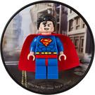 LEGO Superman Magnet (850670)