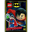 LEGO Superman Set 211903