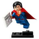 LEGO Superman Set 71026-7