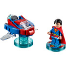 LEGO Superman Set 71236