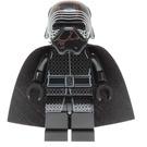 LEGO Supreme Leader Kylo Ren Minifigure