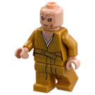 LEGO Supreme Leader Snoke Minifigure