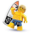 LEGO Surfer Set 8684-15