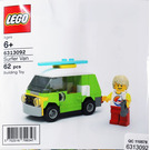 LEGO Surfer Van Set 6313092