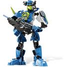 LEGO Surge 2.0 Set 2141