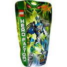 LEGO SURGE Set 44008 Packaging