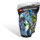 LEGO SURGE Set 6217 Packaging