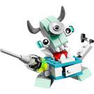 LEGO Surgeo Set 41569