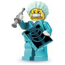 LEGO Surgeon Set 8827-11