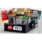 LEGO Surprise Box Set 5005704