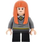 LEGO Susan Bones Minifigure