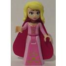 LEGO Susan Minifigure