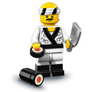 LEGO Sushi Chef Set 71019-19