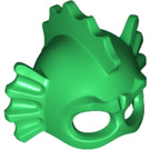 LEGO Swamp Monster Helmet (10227)
