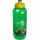 LEGO Swamp Police Drinking Bottle (853464)