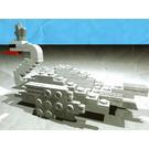 LEGO Swan Set LLSWAN
