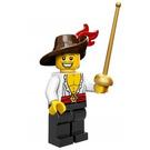 LEGO Swashbuckler 71007-13