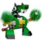 LEGO Sweepz Set 41573