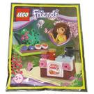 LEGO Sweet Garden and Kitchen Set 561506